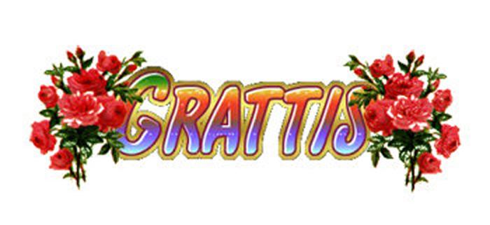 grattis grattis Grattis, grattis   Om sajten och iFokus   Australiens djur iFokus grattis grattis